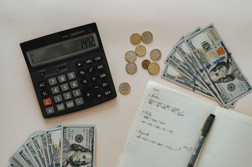 Accounting Outsourcing (13)