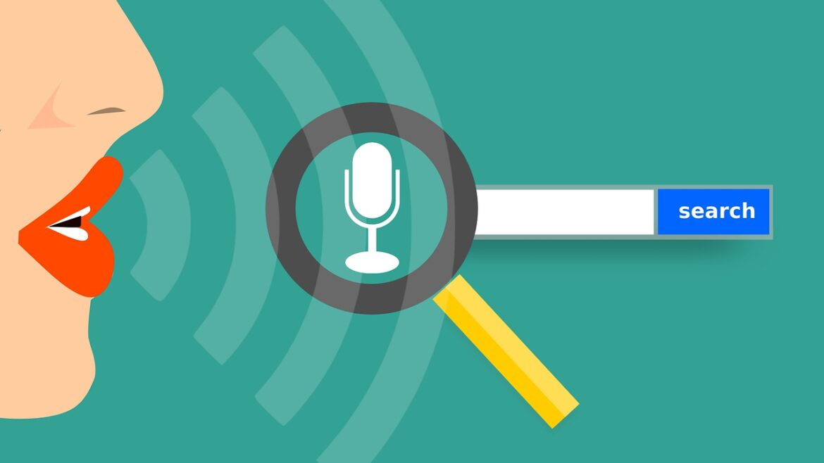 What is Voice Search SEO?