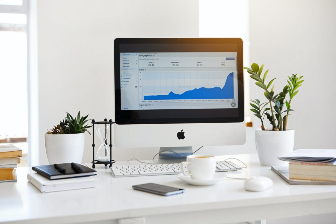 Advantages of Cloud Accounting for Small and Medium Enterprises