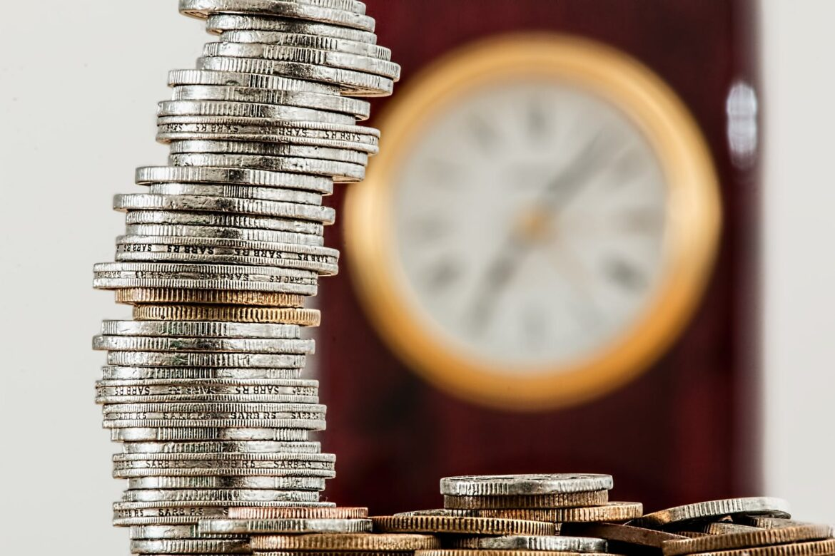 It's time for a makeover if your payroll takes forever