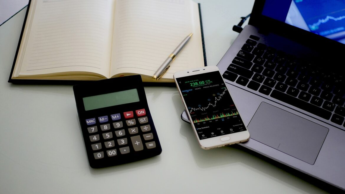 Why does Free Affiliation require Bookkeeping Firms?