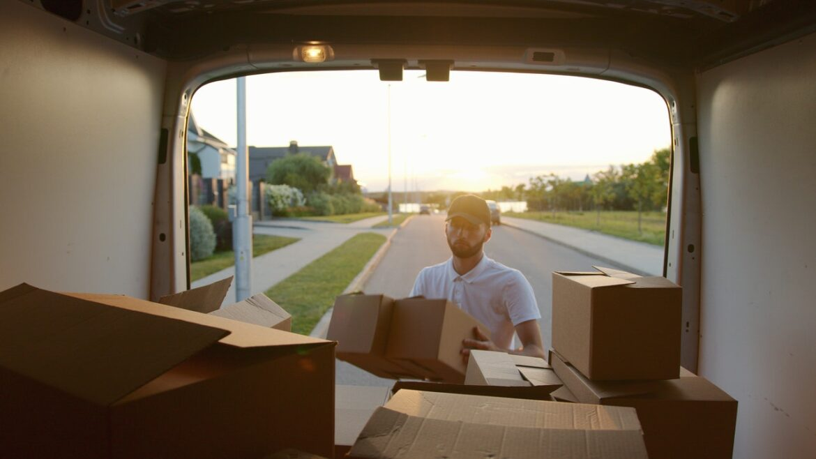 Guidelines to Know Whether Packers and Movers is Genuine