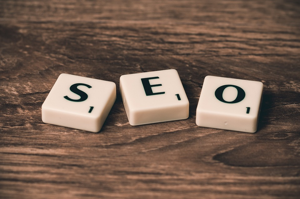 How Might You Tell Your SEO Is Working?