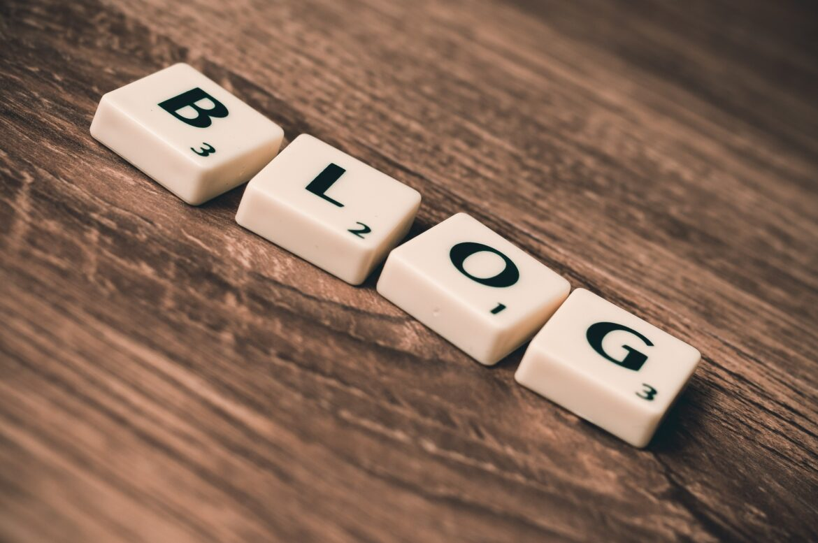 Is Frequent Blog Posting Good For Business In 2021?