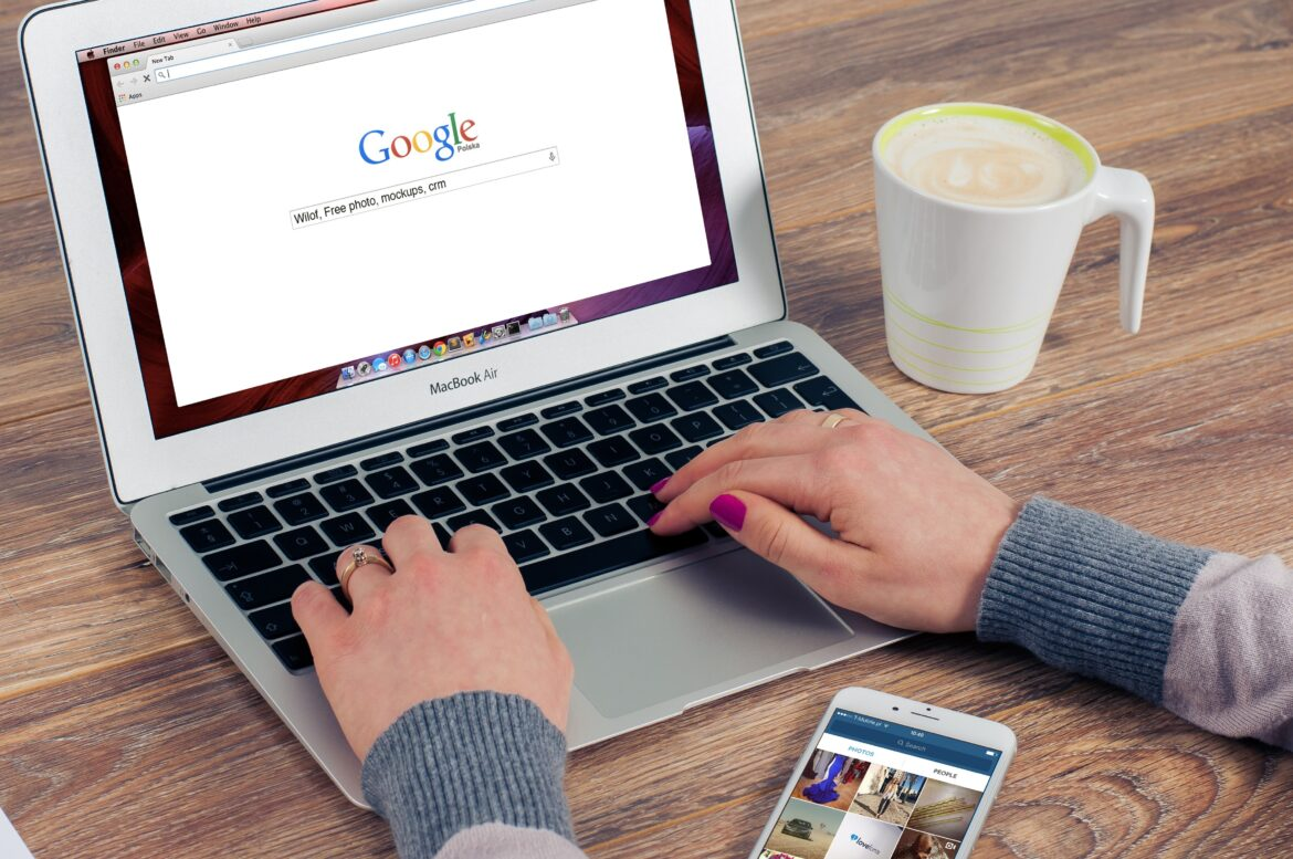 Preposterous Guide To Google's Ranking Factors