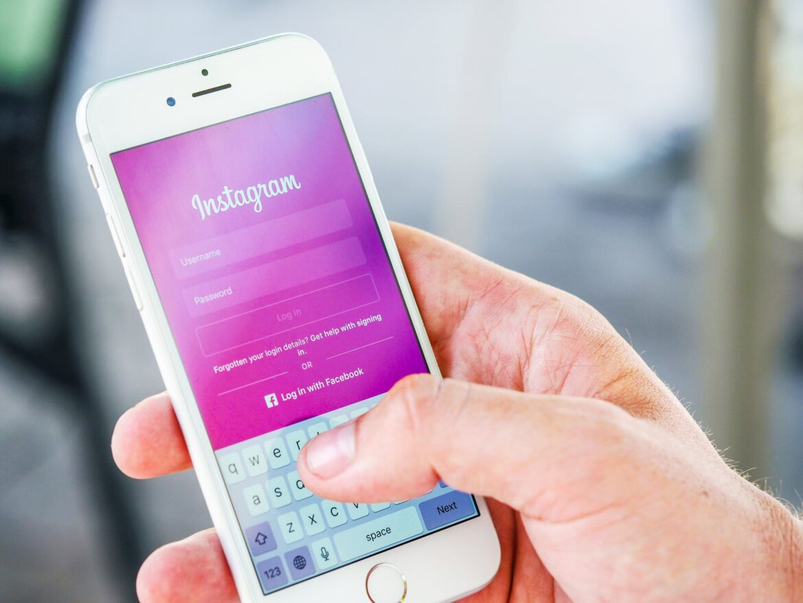 HOW CAN YOU USE INSTAGRAM FOR BUSINESS IN THE BEST WAY POSSIBLE?
