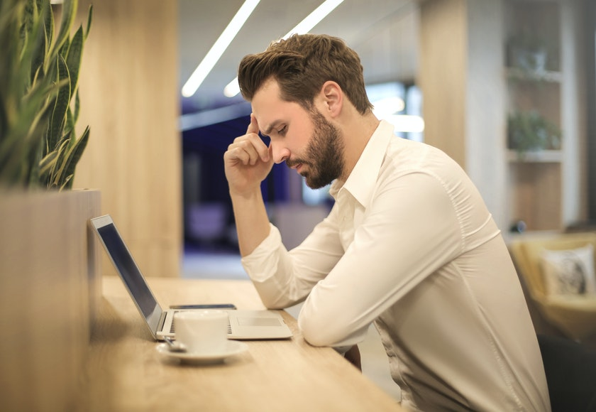 7 Practical Tips to Reduce Office Shifting Stress