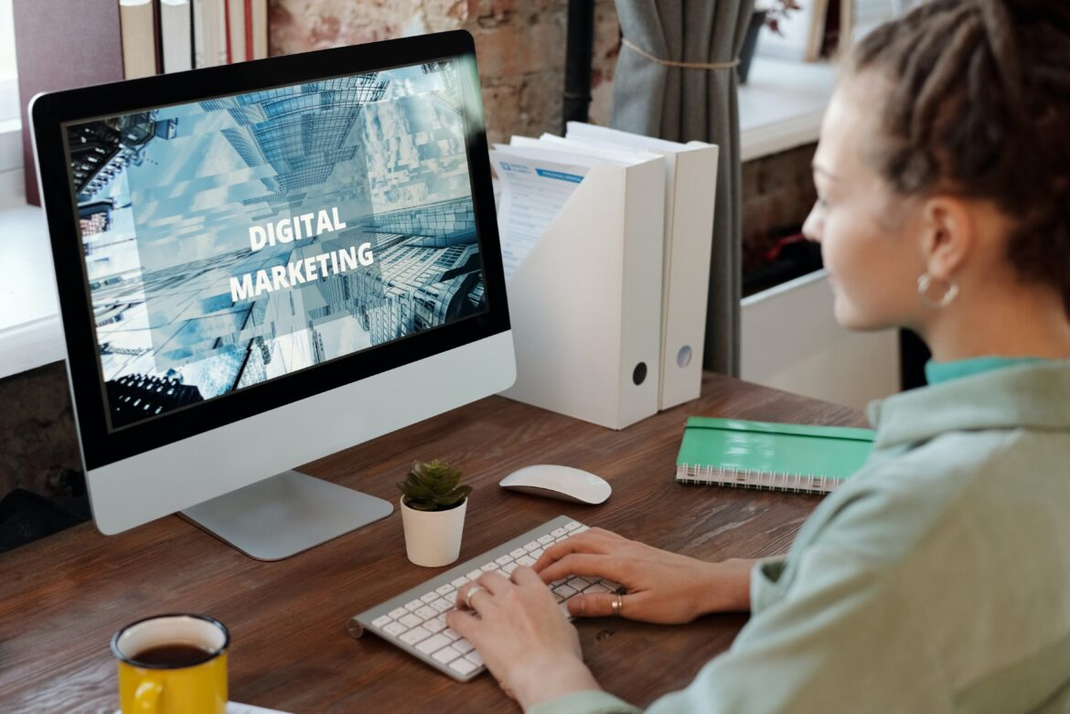 WHY CITIESAGENCIES IS YOUR BEST VALUE FOR DIGITAL MARKETING & WEB DESIGN?