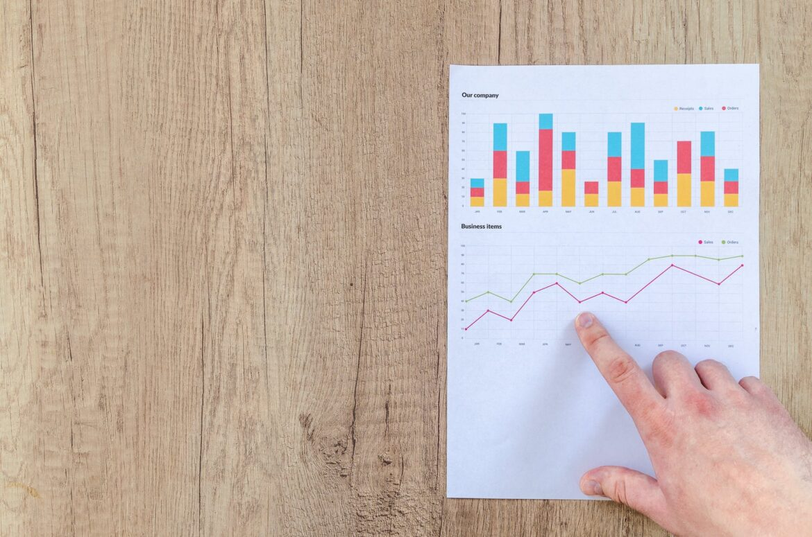 FINANCIAL REPORTING AND MANAGEMENT REPORTING