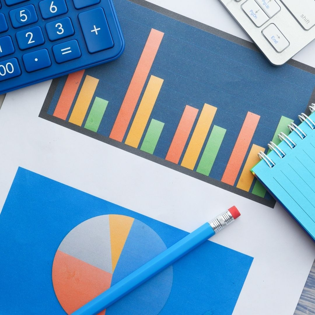 Working with CPA for the First Time? What You Need to Know