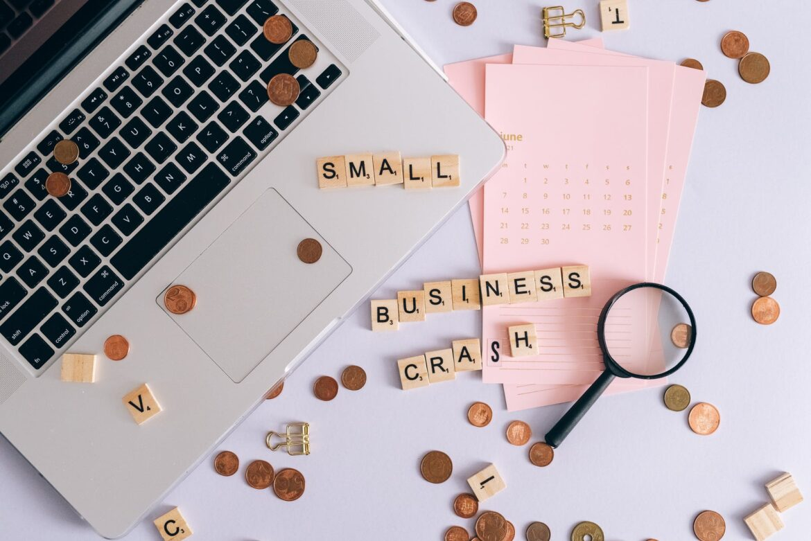 The Accounting Cycle in your Small Business