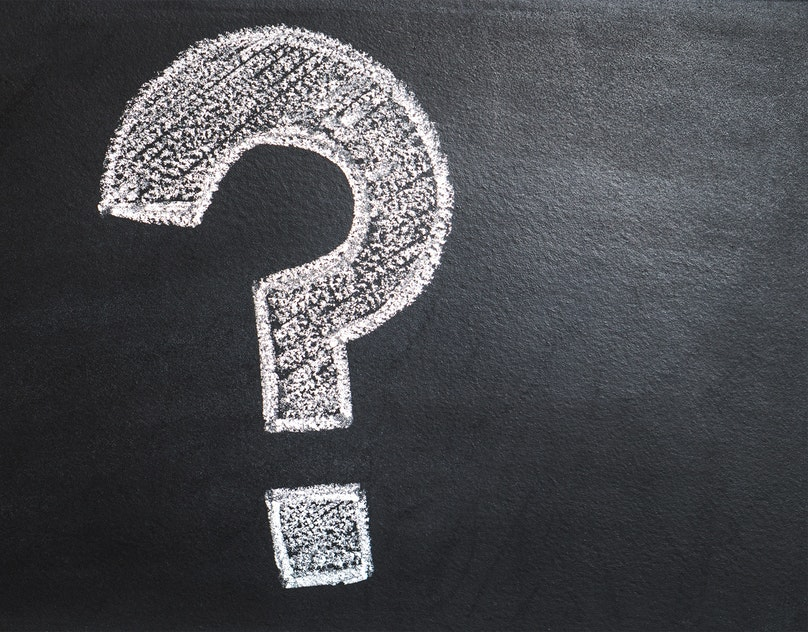 RELOCATING? FIVE QUESTIONS TO ASK YOUR MOVER