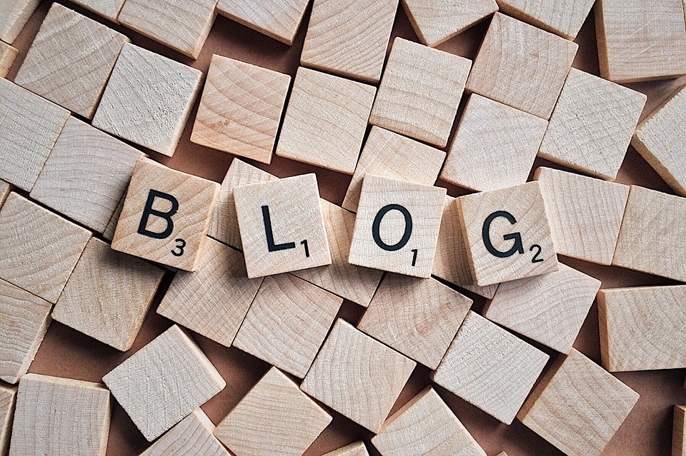 Successful Approach to Promotion Blogs