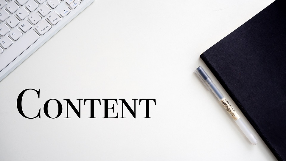 Winning Content Strategy for 2021: Thought Leadership