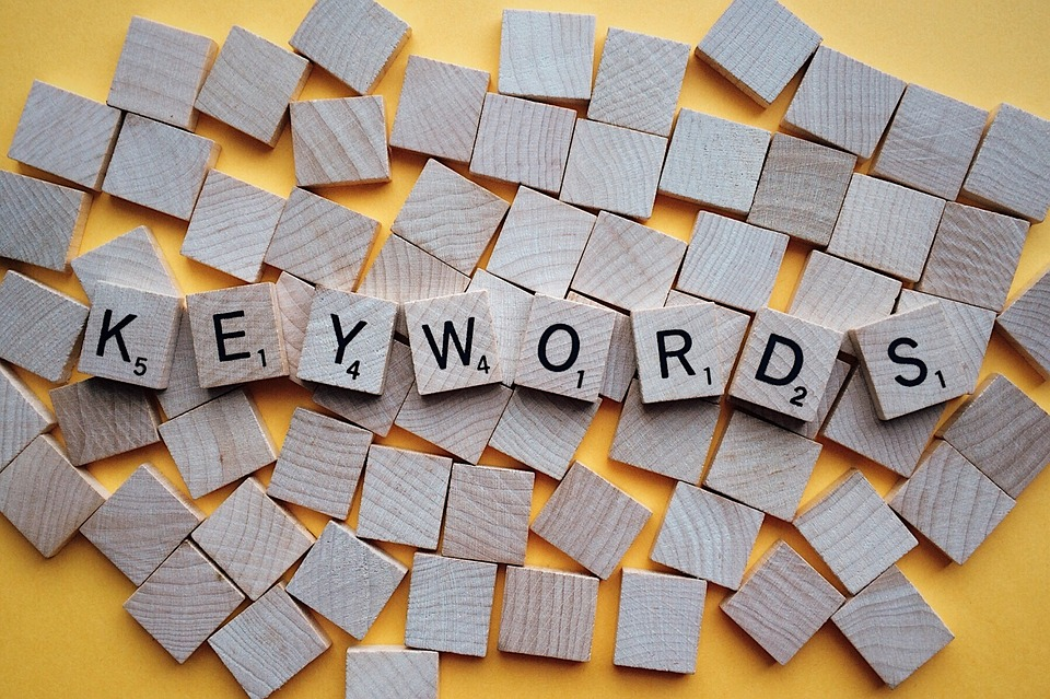 A Brief Guide About Keyword Research