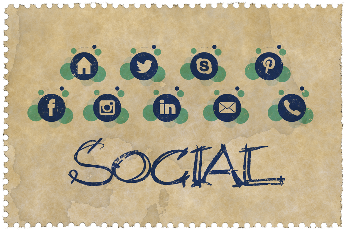 How Social Media Keeps Small Businesses Alive?