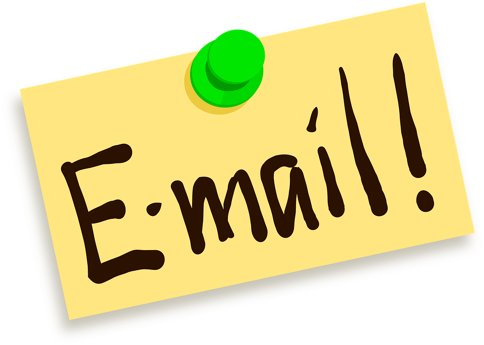 What Are The Best B2B Email Marketing Practices?