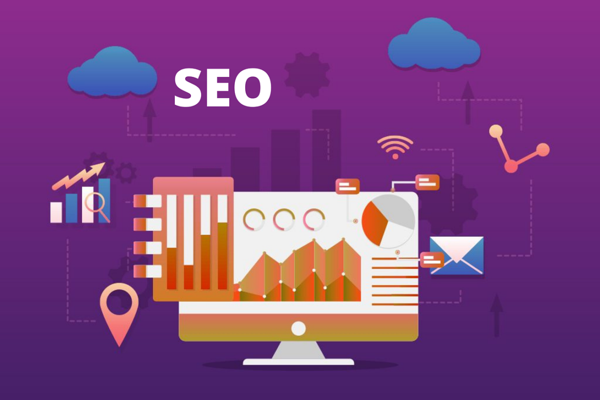 The Unconventional Guide To Best SEO Company
