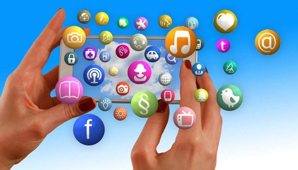 3 Ways To Increase Brand Loyalty On The Social Media