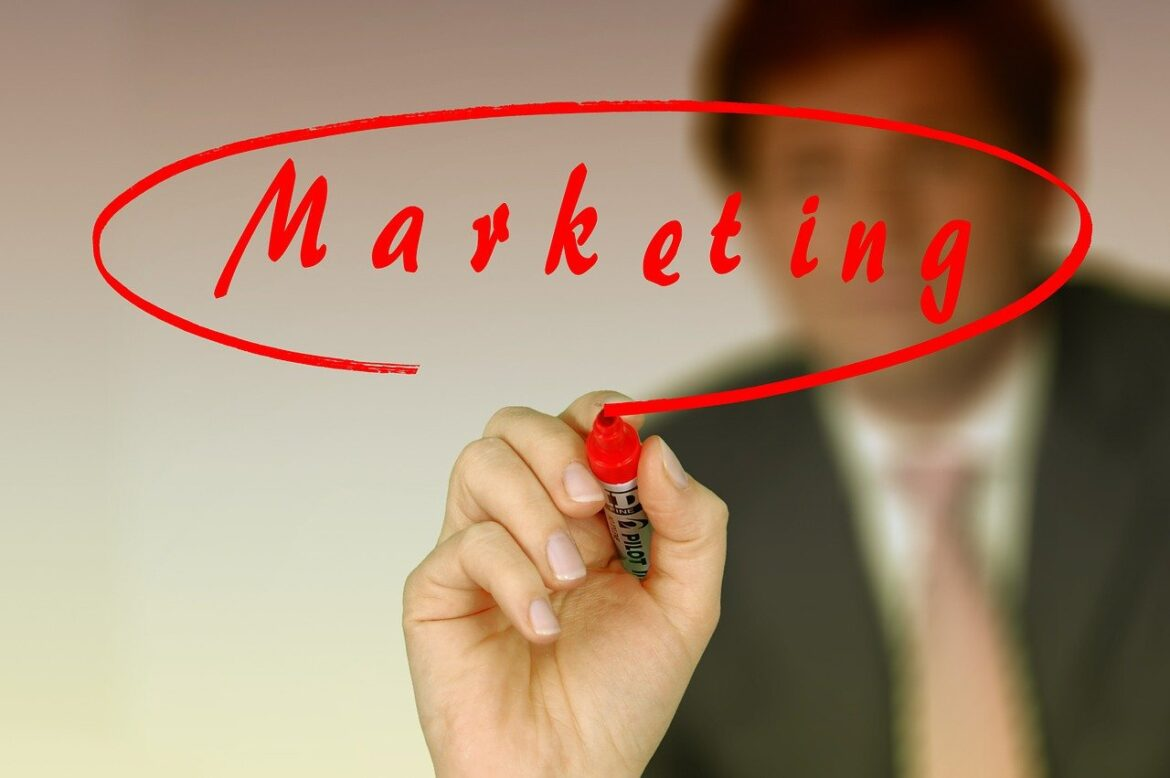 What Marketing Means for The Mind?