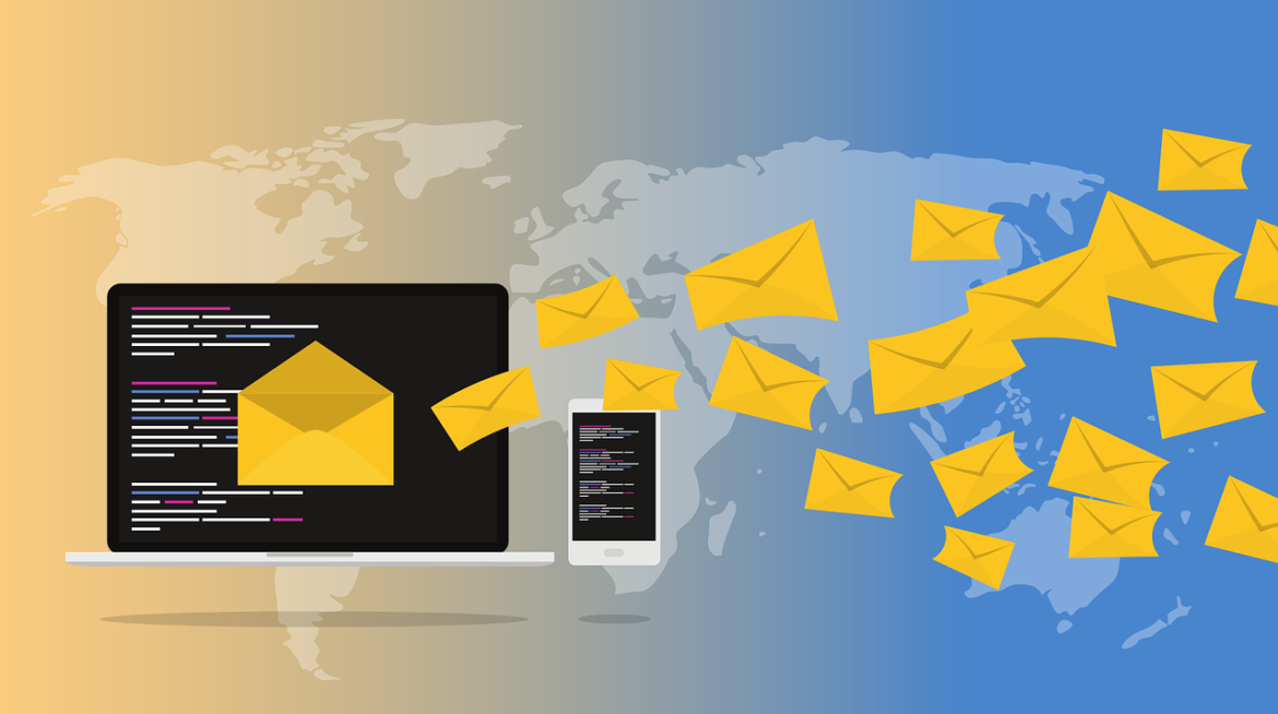 Email Marketing Efforts To Attempt in 2021